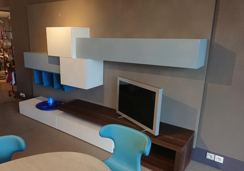 meubles de compl ment pour s jour magasin belfort montb liard. Black Bedroom Furniture Sets. Home Design Ideas